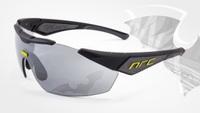 nrc-x1-cycling-glasses-zeiss-lens-bnc-big