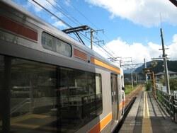 下部駅で IMG_4099 (2)