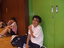 2011_0521趣味0005.JPG