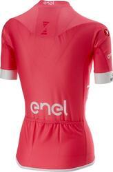 womens maglia rosa 2