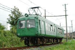 1280px-Kumamoto_Railway_5000[1]