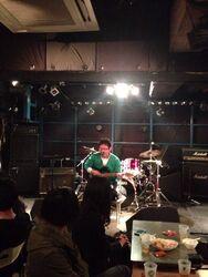 kiharaPHOTO_0101.jpg