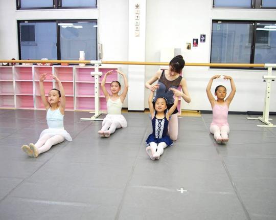 le-ciel-ballet-iwatsuki-lesson-pic3