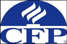 CFPロゴ