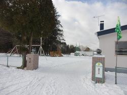 保育所冬.JPG