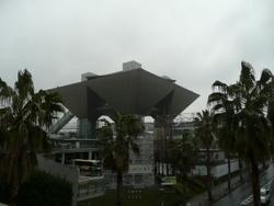 東京モーターサイクルショー2012!! 058.JPG