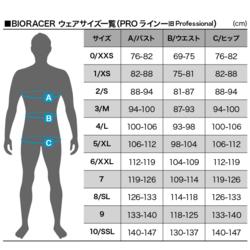 sizingchart_bioracer_pro