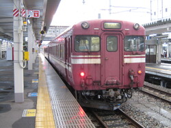 2010.6Toyama 042 (2).JPG