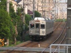 2012.3-5:Kawai&Tokyu 096.JPG