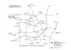 SMTX_Map_1