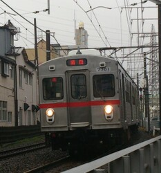 7701@Musashi-nitta at 20140404.jpg