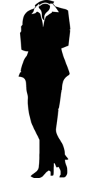 suit-158819_1280