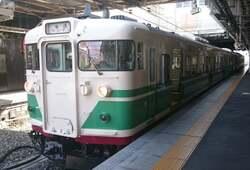 115@Niigata-DSC_0400