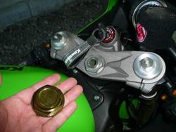 スカイライナーとバイクとガレージ!! 363.JPG