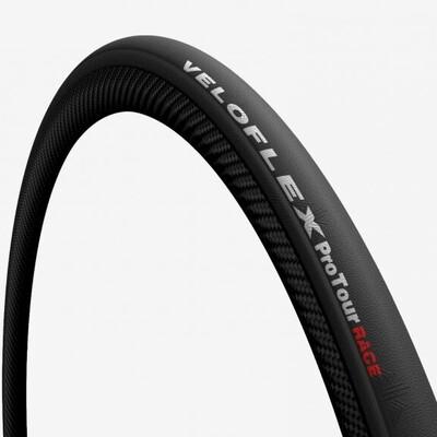 VELOFLEX-tubular-ProTour-RACE-black-side