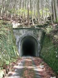 1予備)旧深谷隧道 DH000021