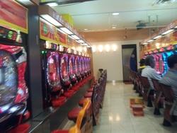 20121017_130008.jpg