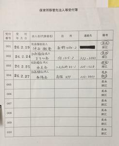 57D1F34C-F34B-452E-BC4A-70705DCD7142