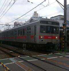 1013日比谷線直通車@20131023.jpg
