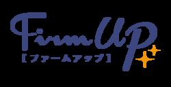 09_logo