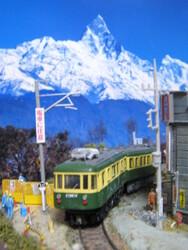 LOOK雪景色背景 004.JPG