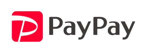 paypay ロゴ