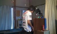 2011-07-31 Hiroki20110805230133.jpg