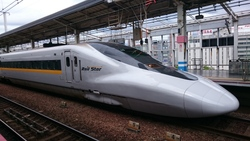 Railstar@DSC_1484