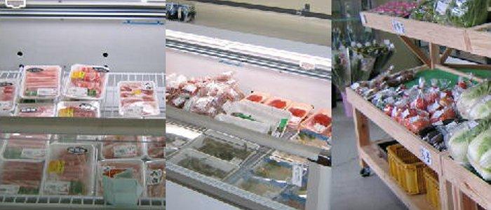 肉魚01.jpg