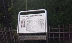 20121007_132113.jpg