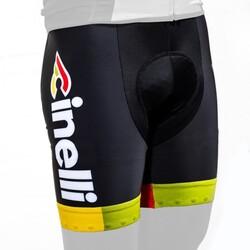 italo-79-bib-shorts