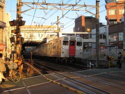Soutetsu7000(2012.12.13) 007.JPG