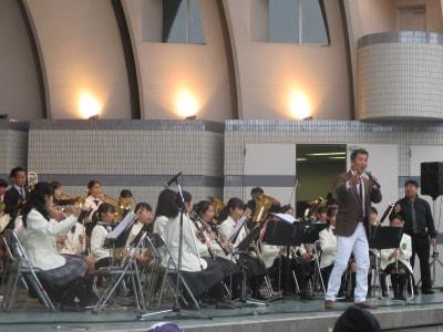 5_くみんの広場
