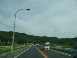 ドゥライブ!! 122.JPG