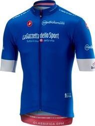 maglia azzurra squadra 1