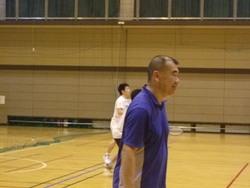 2011_0604趣味0004.JPG