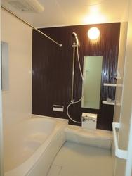 現地0927-浴室