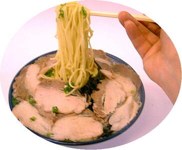 source_Wチャーシュー麺.JPG