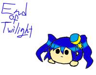 endoftwilightmochi-1