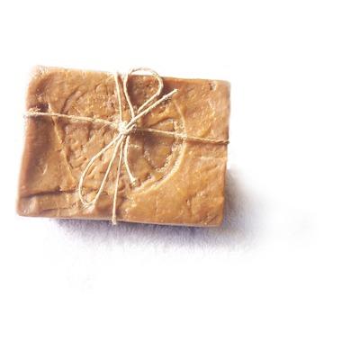 piece-of-soap-97467.jpg