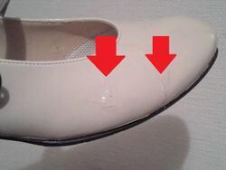靴 (2)
