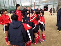 2013.12.15伏見カップ-s.jpg