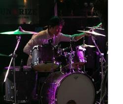 ドラム①.jpg