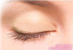 eye-10