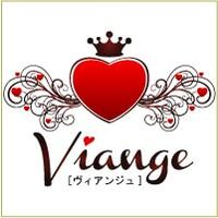 問い合わせViangeロゴ