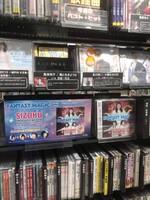 京橋店-2
