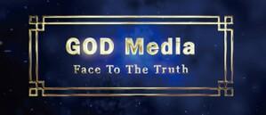 GOD-MEDIA