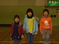 2011_1224趣味0008.JPG