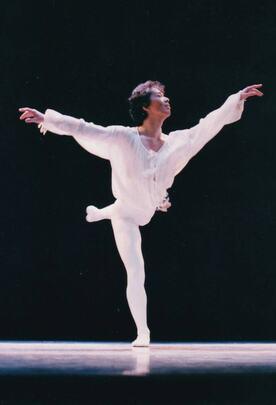 keisuke-gotoh-dance