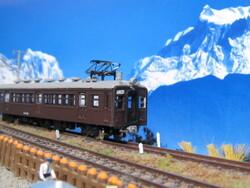 LOOK雪景色背景 007.JPG